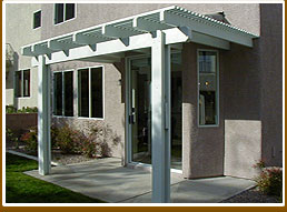 Genial Patio Covers, Sunrooms, Alumawood   Do It Yourself Specialists   Patio  Covers Online